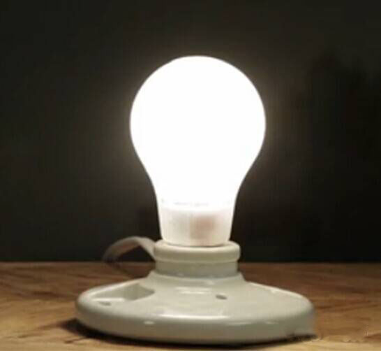 泛科科技-LED植物灯-LED灯珠