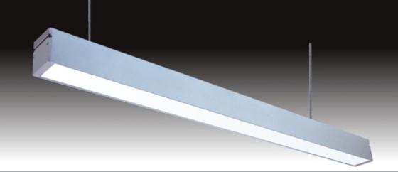 LED图集安装步骤灯具_泛科科技adobe视频软件图片
