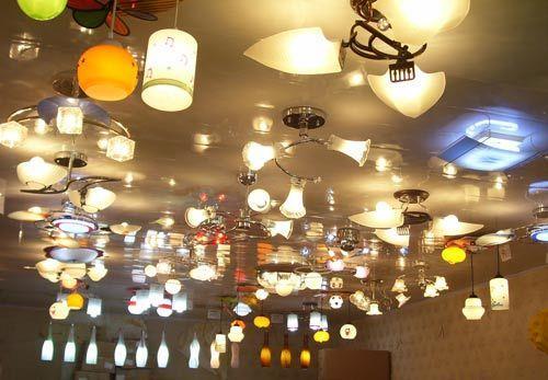 中山led植物生长灯品牌公司?中山植物灯厂家有哪些?
